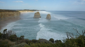 2-Day Great Ocean Road Nature Adventure