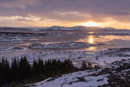 Þingvellir 4.jpg
