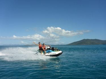 Two Island Safari 3.JPG