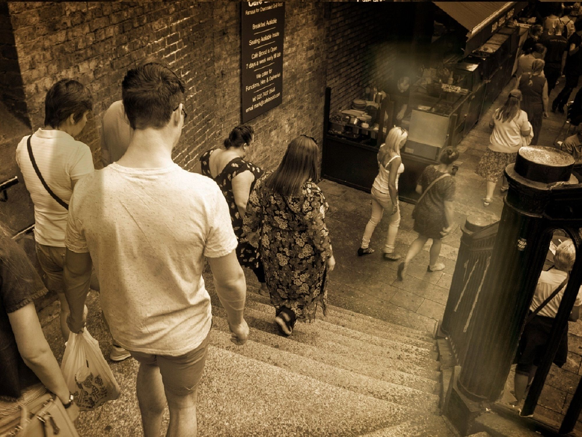London Bridge Ghost Tour Borough.jpg