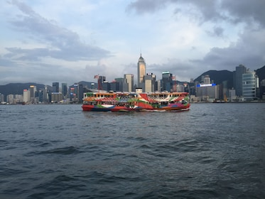 view-on-star-ferry-victoria-harbour.png