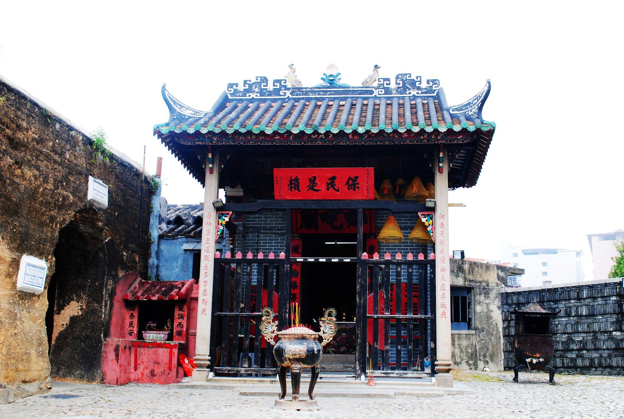 Na-Tcha-Temple-1.jpg