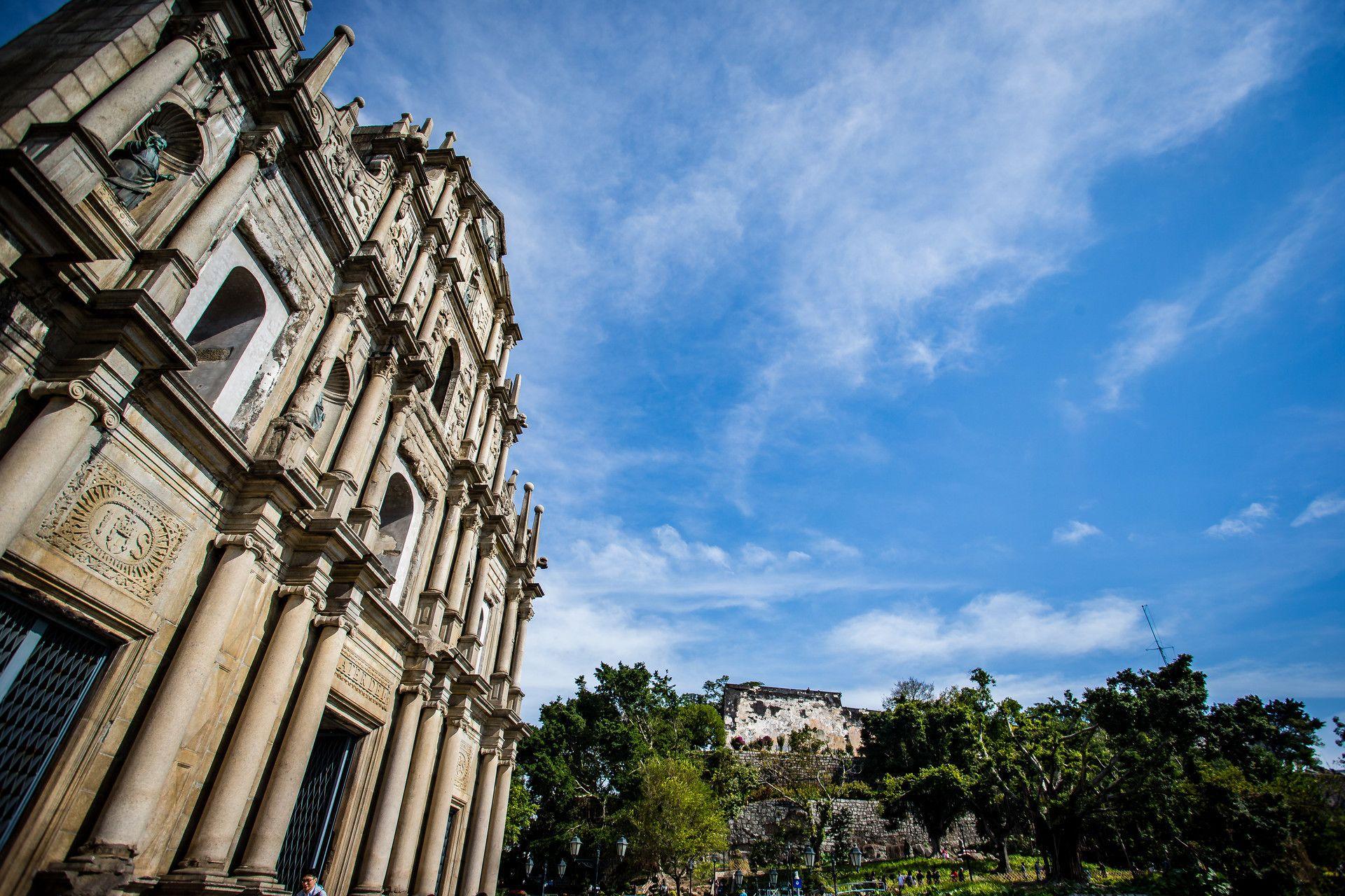 Macau highlight.jpg