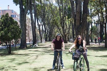 bogota bike tour-2.jpg