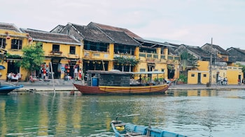 Half-Day Hoi An City Tour