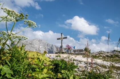 Eagles Nest Berchtesgadener Land Tourismus2.jpg