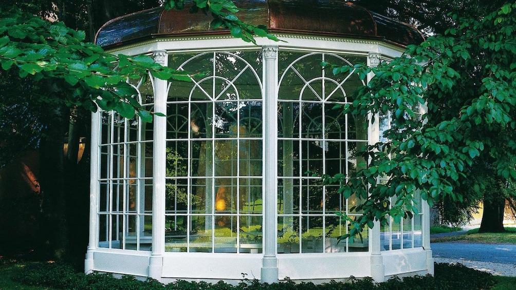 Show item 5 of 5. Pane glass european windows