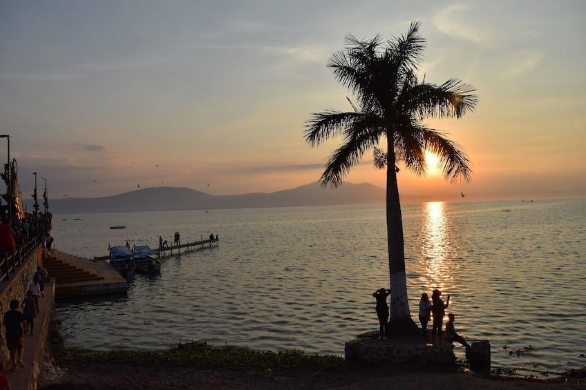 Chapala Lake & Ajijic Tour