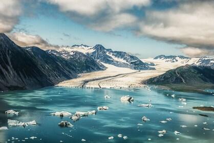11-2-17-Bear Glacier1 (1).jpg