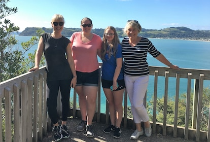 Over looking Cooks Beach Cormandel with Tui Tours.jpg