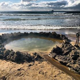 Hot Pool at Hotwater Beach Tui Tours.jpg