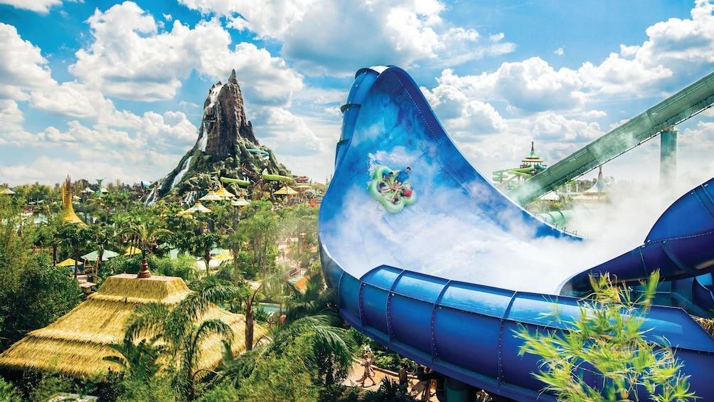 Cargar ítem 5 de 10. Universal Orlando Theme Park Tickets