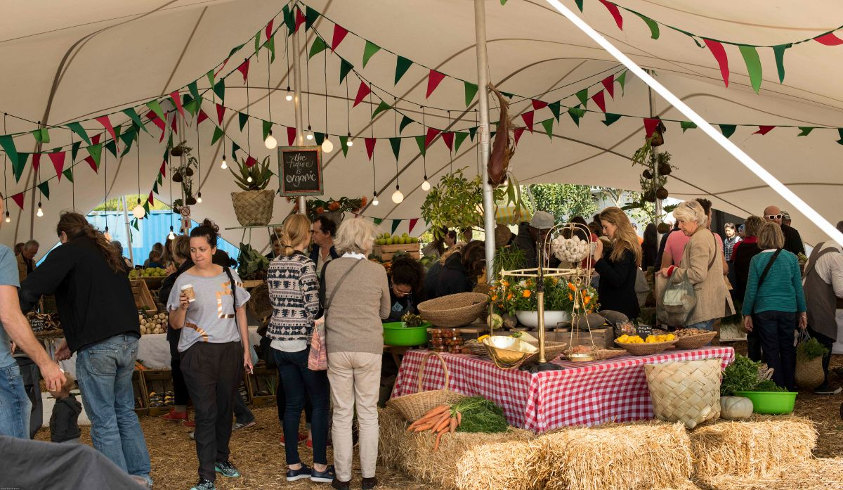 Oranjezicht City Farm Market Day_Veg tent interior.jpg