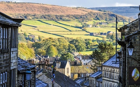Haworth 3.jpg