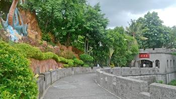 Einblicke in Cebu City