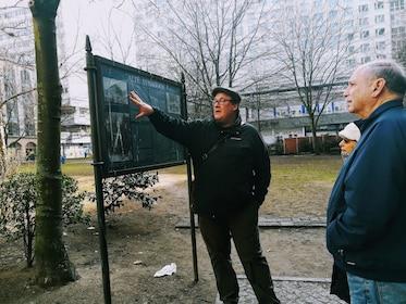 Jewish Berlin Lee Evans.jpg