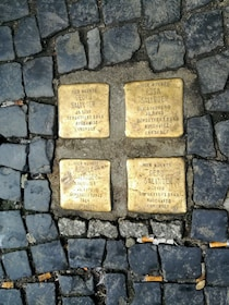 Jewish Berlin stumbling stones.jpg