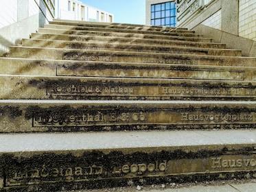 Jewish Berlin Memorial Hausvogteiplatz.jpg