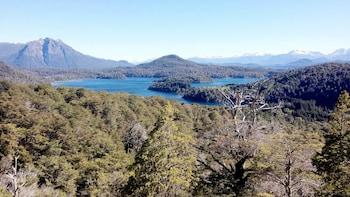 Private Cerro Lopez Hiking Tour