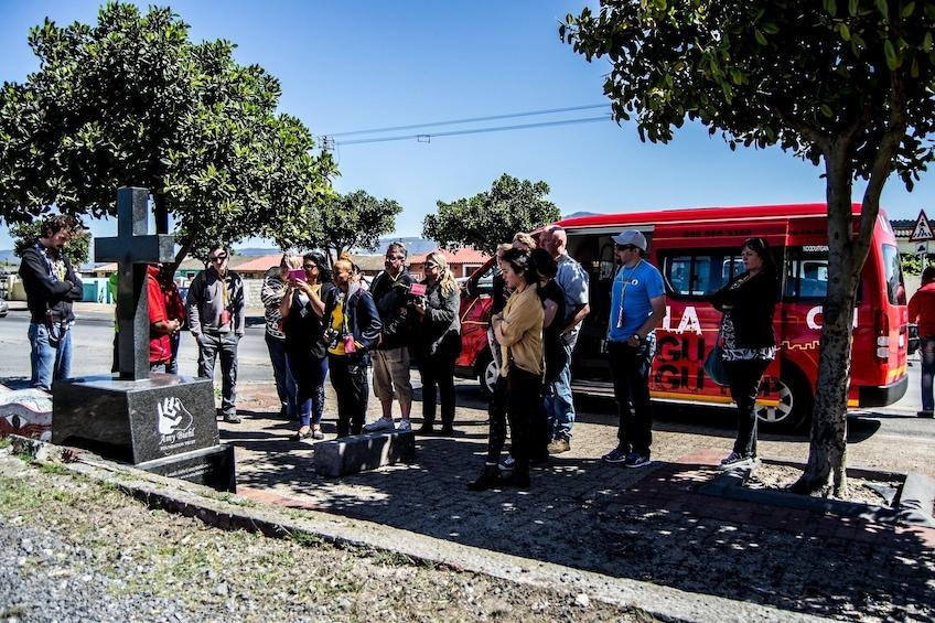 Cargar foto 2 de 10. The Ultimate Cape Town Pass - Unlimited