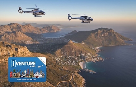Cape Town Unlimited Premium Cover for Third Party Sites.jpg