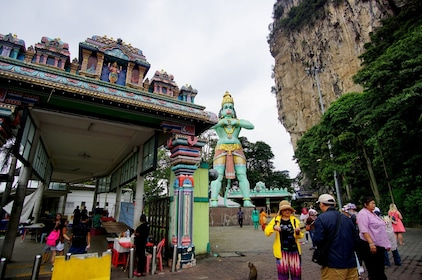 batu caves exp.jpg