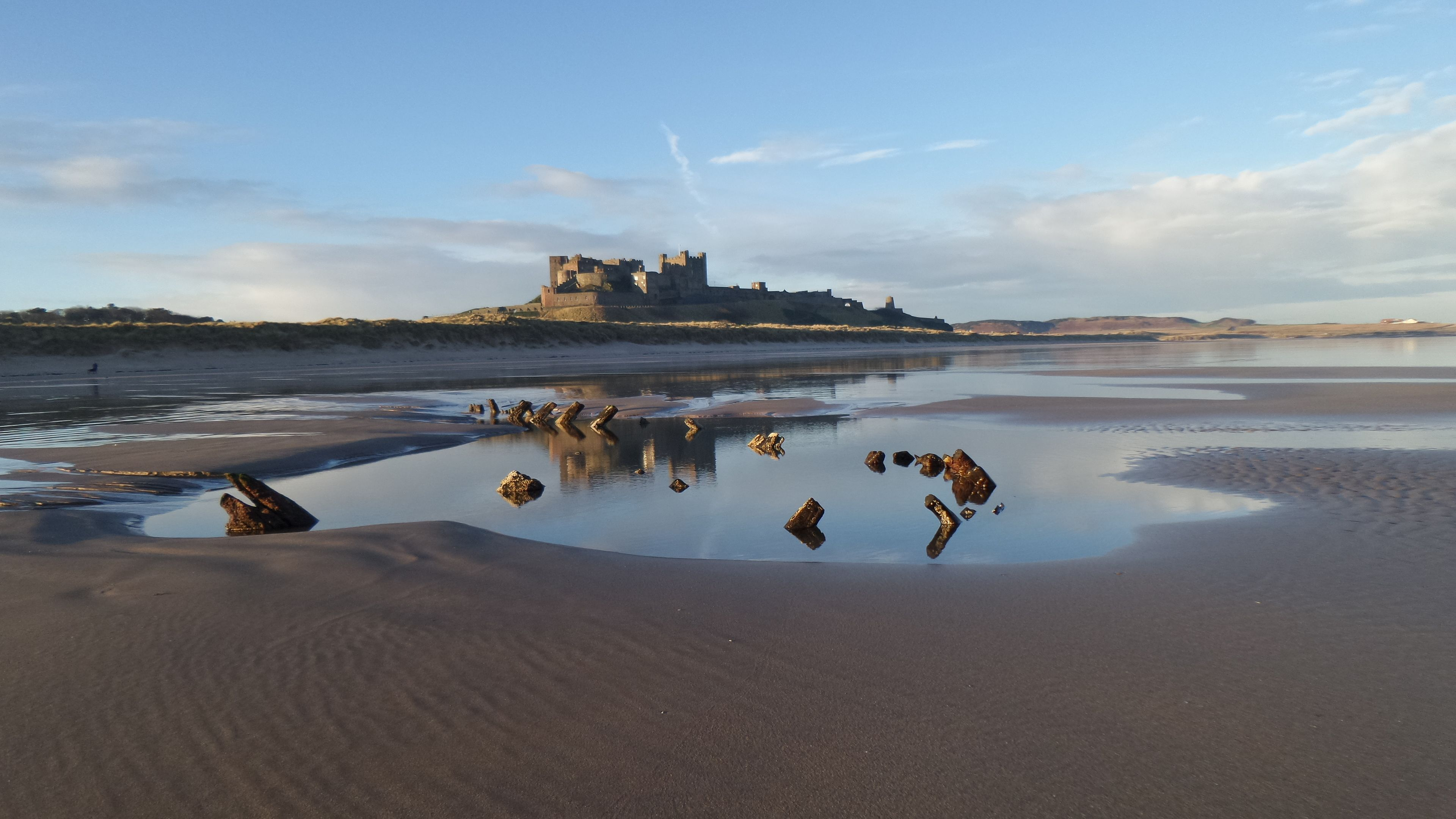 The Castle & The Wreck.jpg