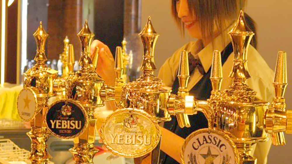 Private Full-Day Customizable Tour of Sapporo