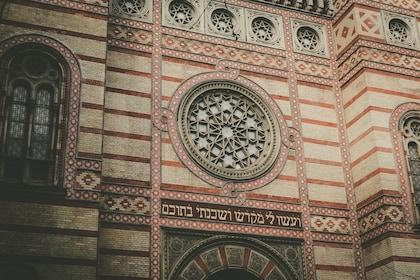 synagogue-2171526_1920.jpg