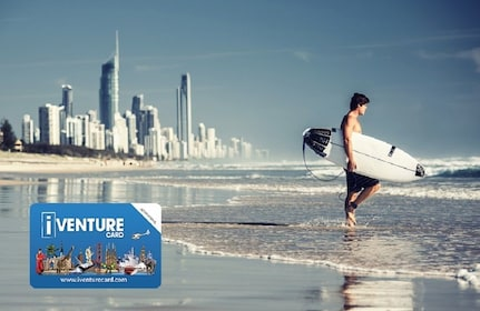 Gold Coast Cover for Third Party Sites (Expedia).jpg