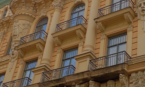 Riga Art Nouveau - 2_preview.jpeg
