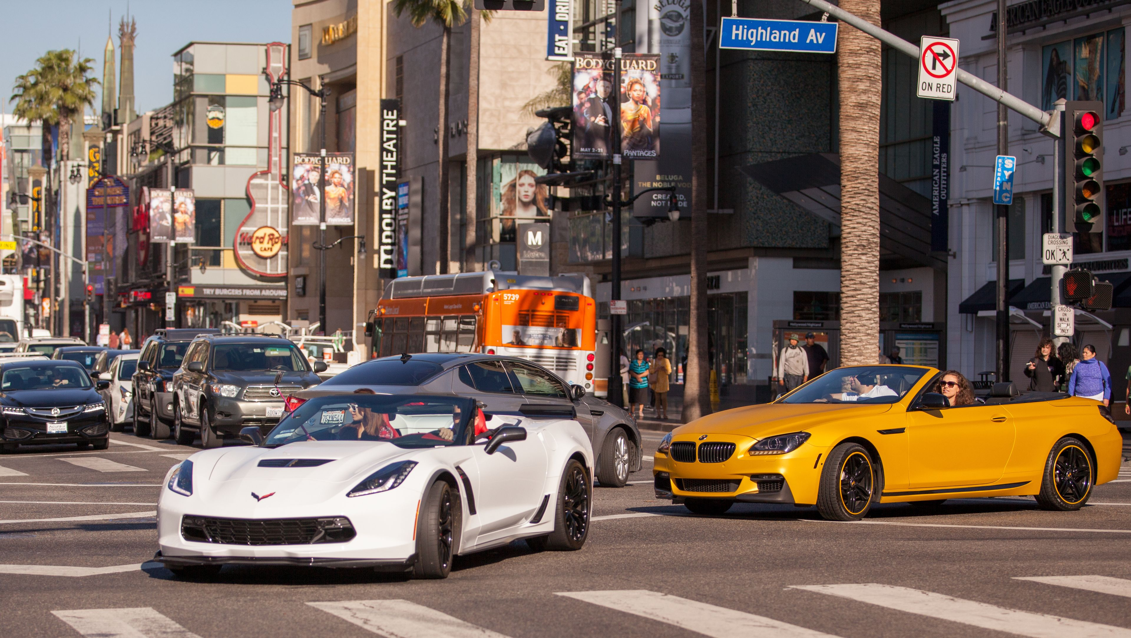 LA Drive Tours - Hollywood Private Driving Tours Los Angeles Expedia.jpg