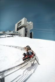 Alpine Coaster.jpg