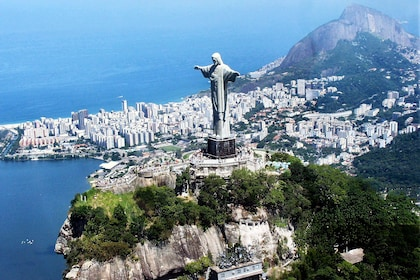 RIO_125.jpg