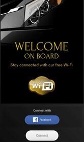 WiFi.jpeg