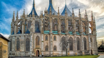 Kutná Hora Private Tour
