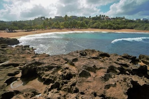 Puerto Rico's Unique Cave System