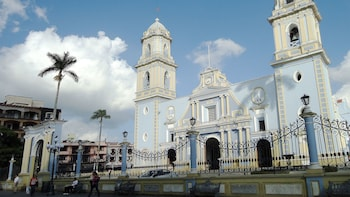 Tour de todo un día por Córdoba y Orizaba
