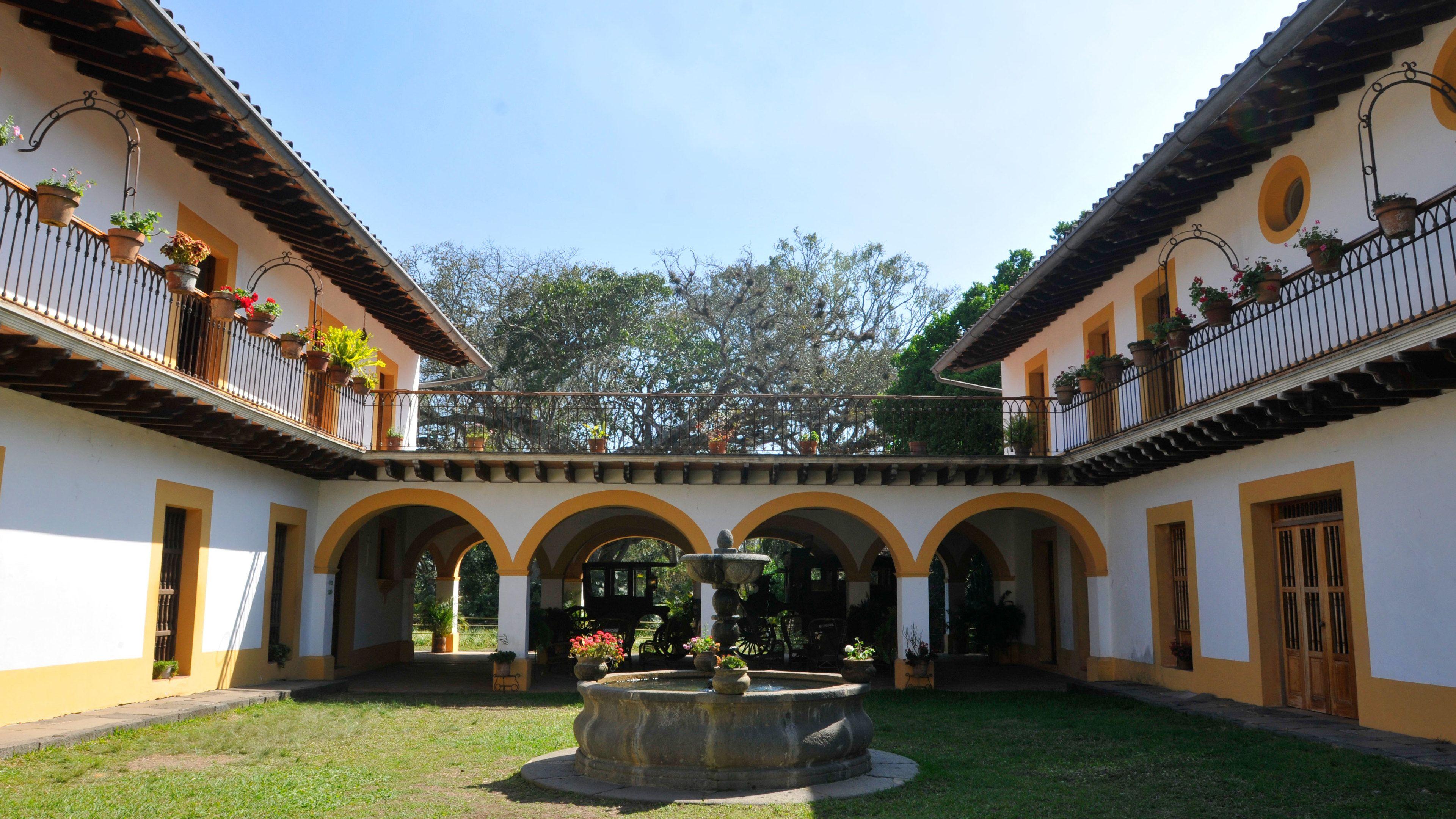 Xalapa, Xico & Coatepec Full-Day Tour