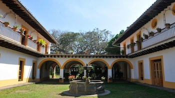 Tour de todo un día por Xalapa, Xico y Coatepec
