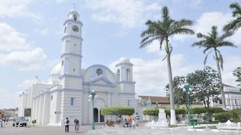 Tour de todo un día por Tlacotalpan y Alvarado