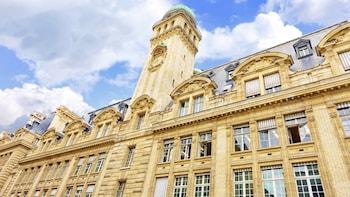 Visita gastronómica gourmet, con catas por Saint-Germain-des-Prés