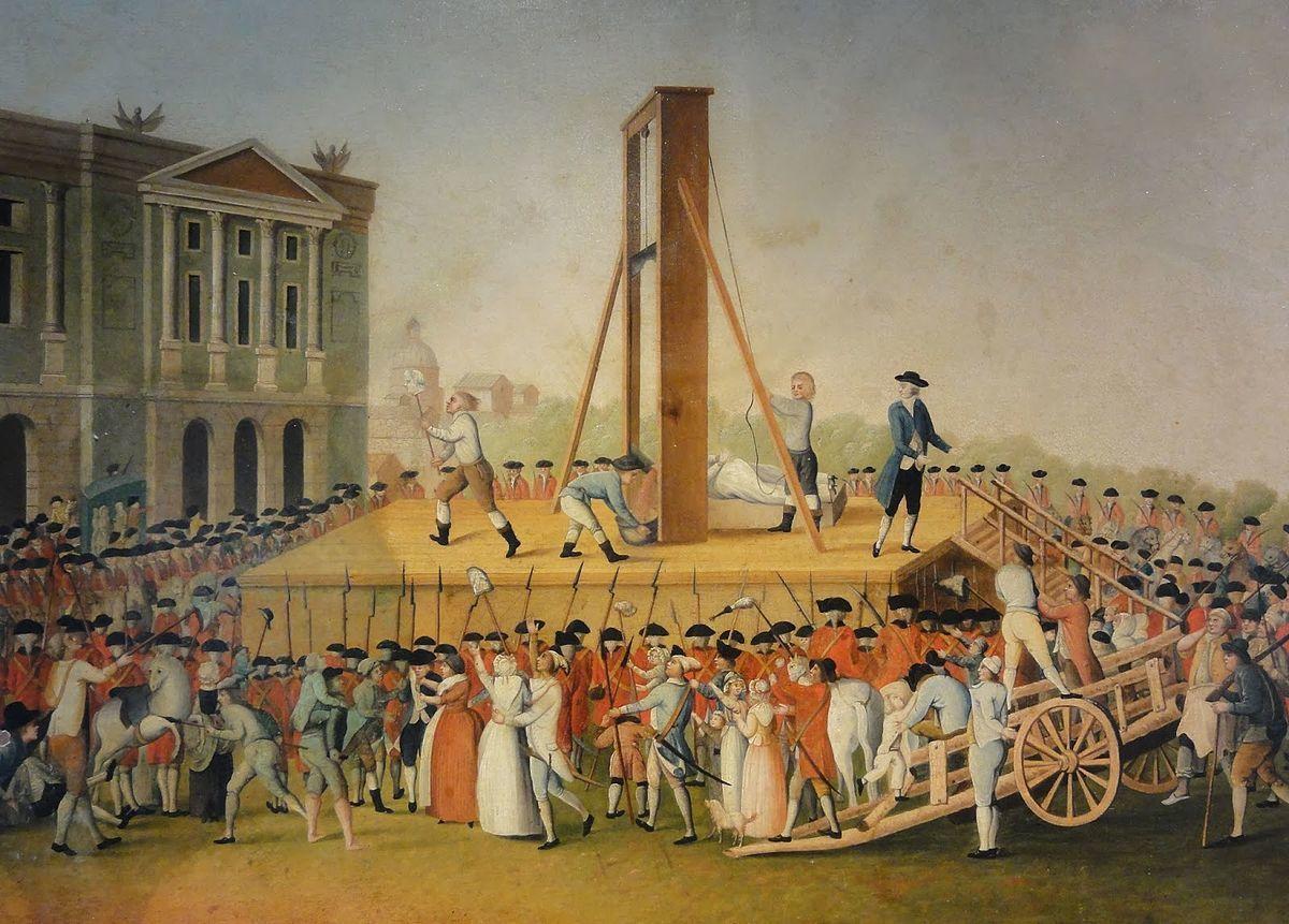 French Revolution (17).jpg