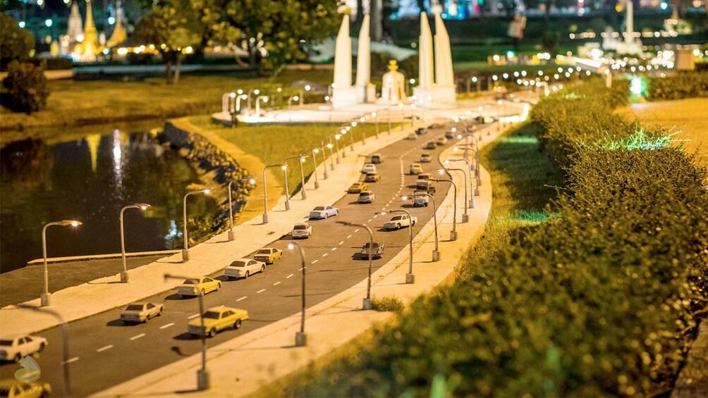 แสดงภาพที่ 4 จาก 5 Mini Siam Pattaya
