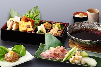 Lunch_torisuki.jpg