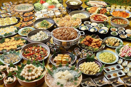 Lunch_buffet style.jpg