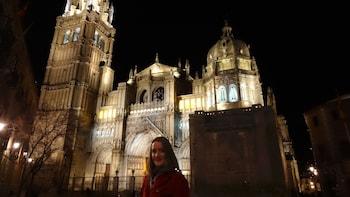 Pase turístico de Toledo de 1 día con entrada sin colas a 9 atracciones