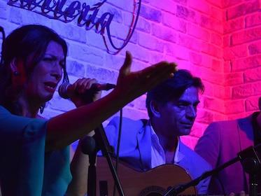 flamenco-show-and-tapas-dinner-alicante-9.jpg