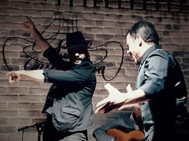 alicnte-paella-flamenco7.jpg
