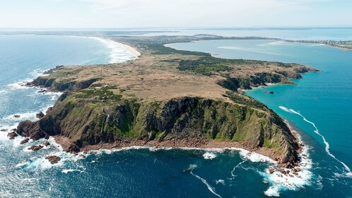 Cape Woolamai, Victoria